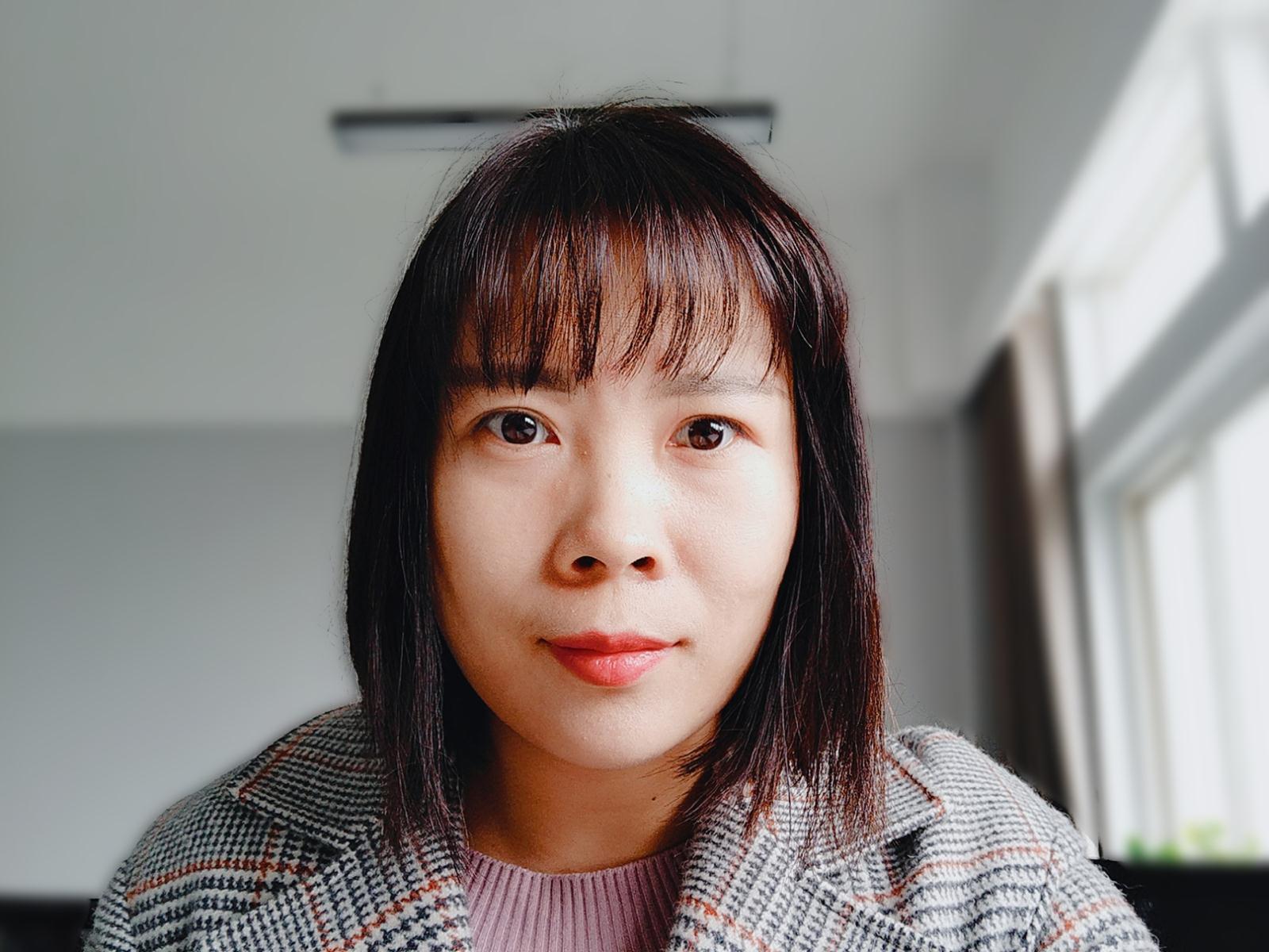 教授干女研究生15_赵倩,女,副教授,硕士研究生